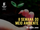MeioAmbiente-IFPB.png