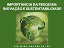 Importância da Pesquisa_ Inovação e Sustentabilidade (1).png