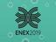 enex2019.png