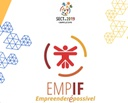 II EMPIF (2).jpg