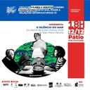 Cinema Francófono - 12-12.jpg