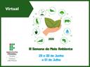 Semana do Meio Ambiente - .png