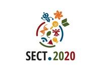 Inscreva-se nos Desafios Acadêmicos da SECT