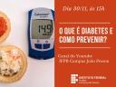 live-diabetes.jpg