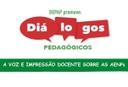 Diálogo pedagógico- A voz e impressão docente sobre as AENPs .jpg