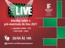 live_20_ABR_SISU_SITE.jpg