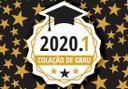 NOTÍCIA_COLAÇÃO_2020.1.jpg
