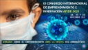 IX-Congreso-Internacional-de-Emprendimiento-e-Innovacion-AFIDE-2021.jpg