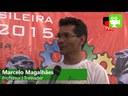Olímpiada Brasileira de Robótica - Etapa Regional João Pessoa (05/08/2015)