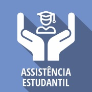 ASSISTÊNCIA_ESTUDANTIL.jpg