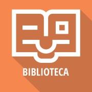 BIBLIOTECA.jpg