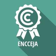 ENCCEJA.jpg