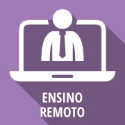 ENSINO_REMOTO.jpg