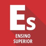 ENSINO_SUPERIOR.jpg