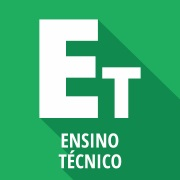 ENSINO_TÉCNICO.jpg