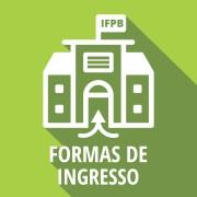 FORMAS_DE_INGRESSO.jpg
