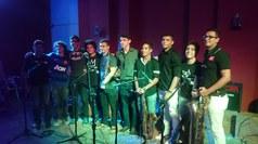 O projeto Música e Educação será apresentado na escola Prof. Durmeval Trigueiro Mendes