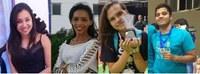 Alunos dos cursos técnicos do campus João Pessoa relatam a experiência de estudar no IFPB.