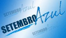 Para celebrar a data, o IFPB promove o evento setembro azul nesta quarta-feira (28), com palestras e oficinas.