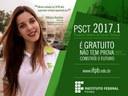 PSCT 2017