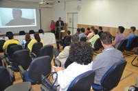Catorze estudantes concluíram o curso CCNA Routing and Switching Essentials