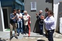 O projeto é fruto da parceria entre o IFPB, a Funetec-PB e o Instituto Venturus