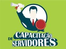 502230d9abde5 ... (DGDP) do campus João Pessoa que estão abertas, de 26 de junho a 07 de  julho, as inscrições para o módulo Segurança e Saúde no Trabalho no Serviço  ...