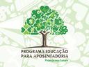 Programa Educação para Aposentadoria.png