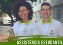 Assitencia-estudantil-ifpb.png