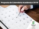 Proposta de Calendário Acadêmico 2019 2.png