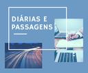 Diárias e Passagens.png