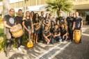Grupo de Sax do IFPB.jpg