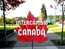 Intercâmbio Canadá.jpeg
