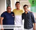 Criadores do Bubu Digital.png