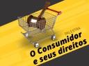 noticia O Consumidor e seus direitos.jpg