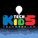 Tech Kids.jpg