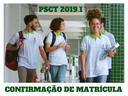PSCT 2019.1 - confirmação de matrícula.png