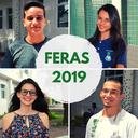 Feras 2019.png