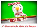 Confirmação de Matrícula - Sisu 2019.1.png