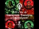MULHERES EXTRAORDINÁRIAS-ifpb.png