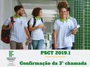PSCT 2019.1 - confirmação 3ª Chamada.png