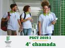 PSCT 2019.1 - 4ª Chamada.png
