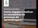 Workshop Interativo.png