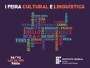 Feira-linguas-ifpb.png