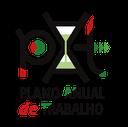 PAT LOGO VERTICAL.png