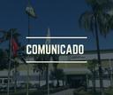 comunicado-ifpb.png