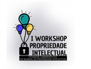 workshop-propriedadeintelectual.png