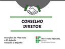 Conselho Diretor.png