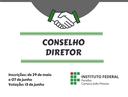 Conselho Diretor - notícia.png