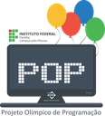 maratona_pop.png